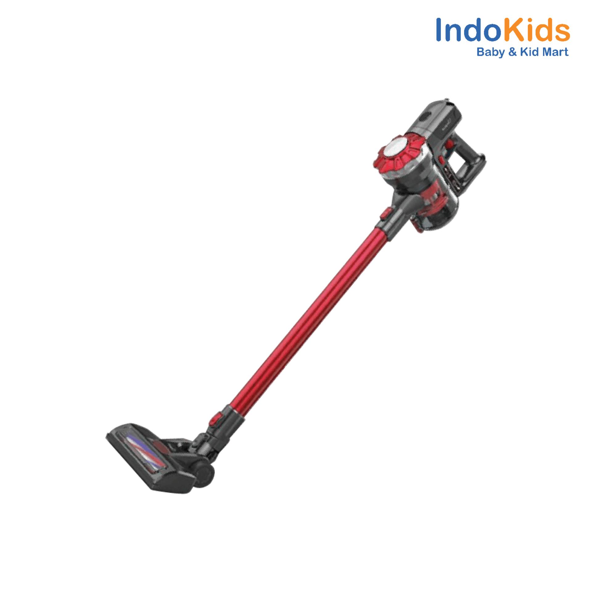 Kurumi Cordless Stick Vacuum Cleaner KV05