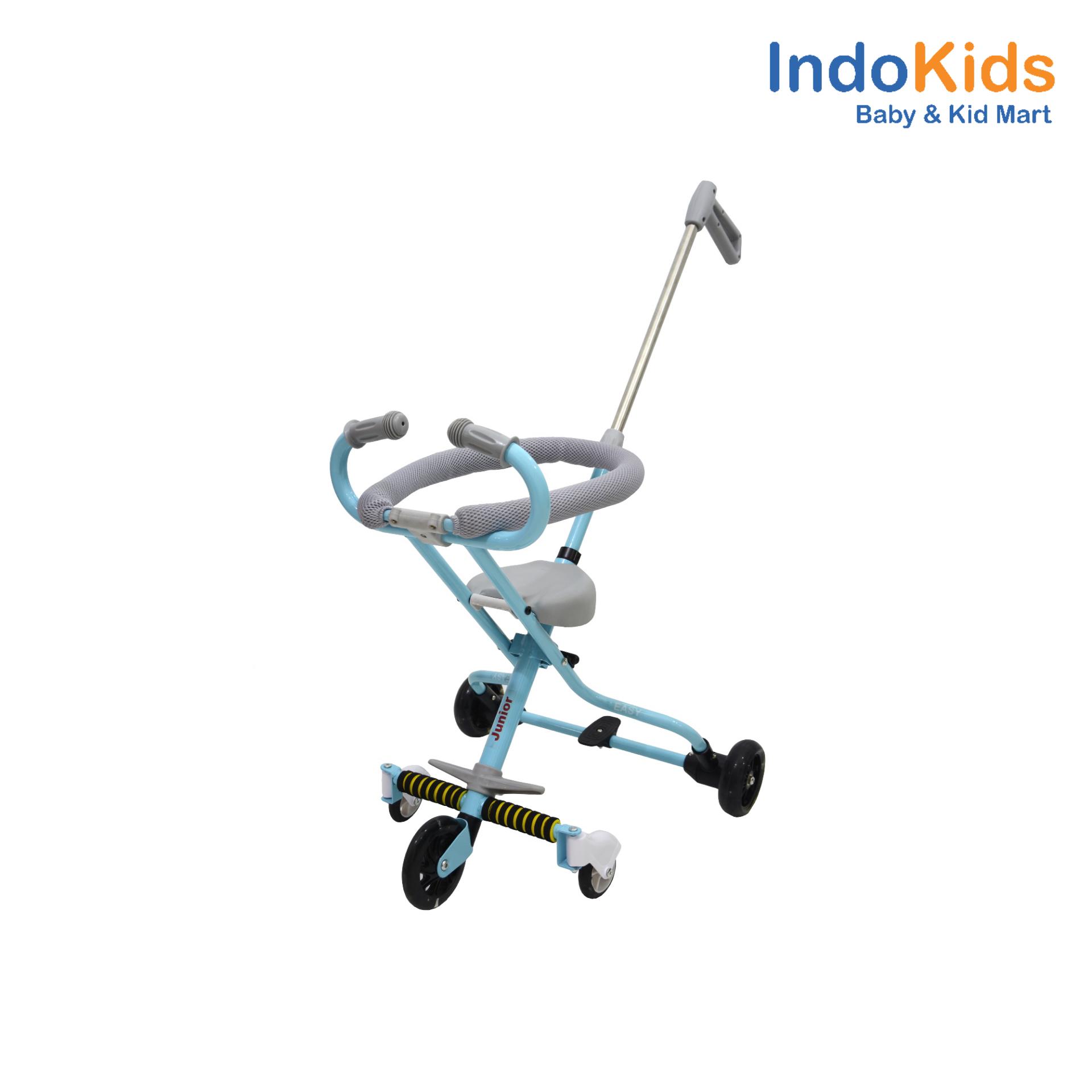 Junior Stroller Easy Traveller HY-8850
